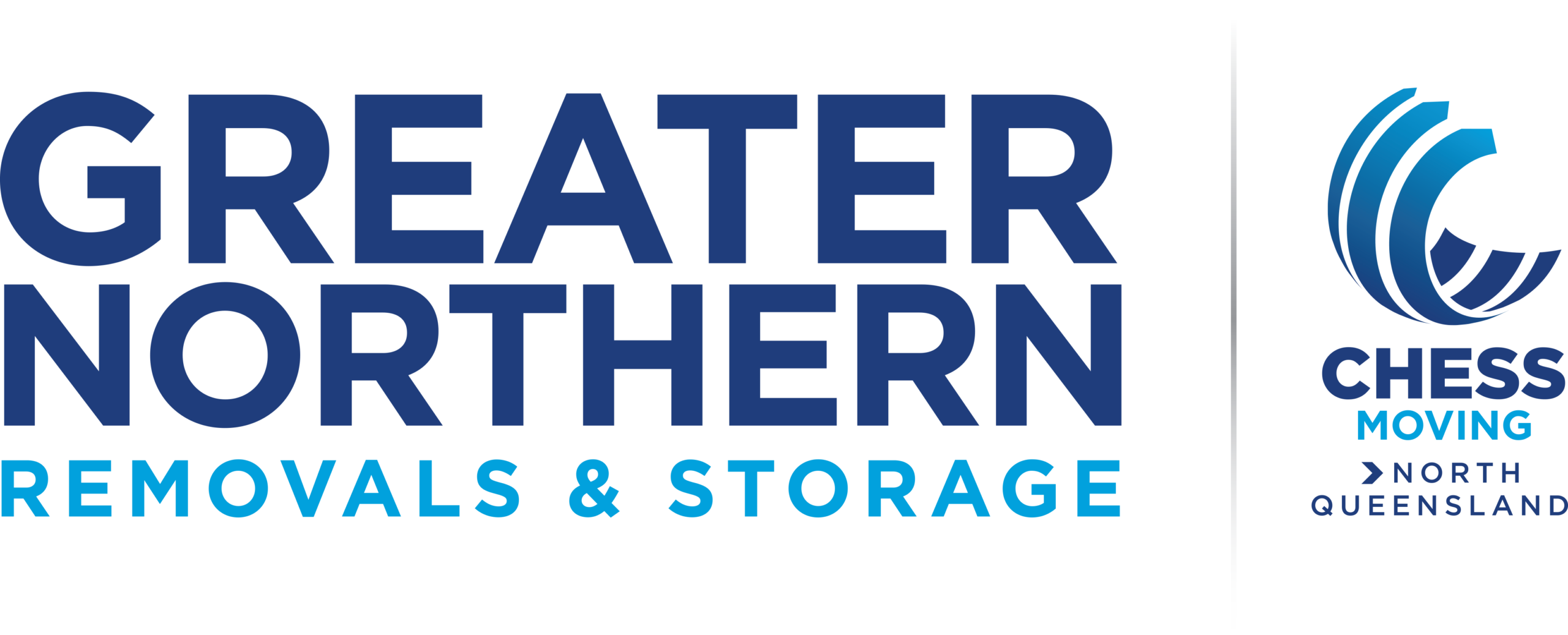 Greater Northern Removals & Storage